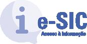 Sistema Eletrônico do Serviço de Informação ao Cidadão do Sesc Minas Gerais